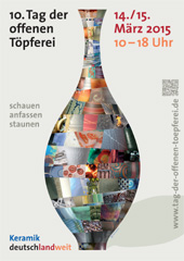 tag_der_offenen_toepferei_logo