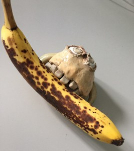 Monster_mit_banane
